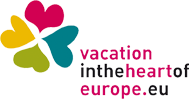 Vacation in the heart of europe